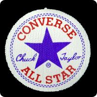 cb404a685a44 • Converse boltok:)